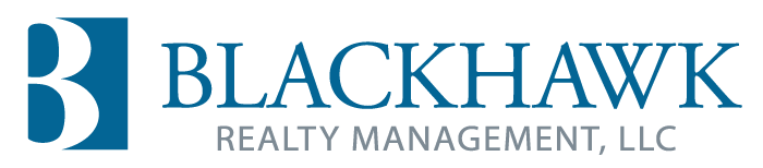 Blackhawk Realty Management, LLCLogo